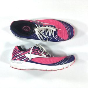 Brooks Asteria Running Shoes Size 6.5